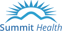 Summit Health Med - Chiropractors ( Accident Injury & Pain Management Clinic )
